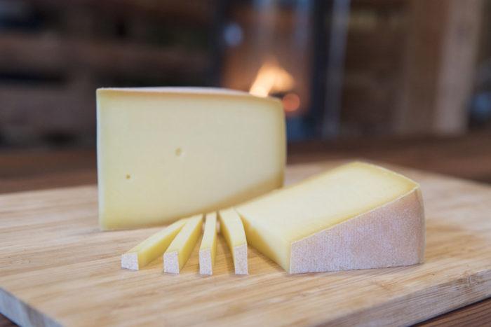 crestawald käse