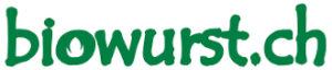 biowurst.ch Logo